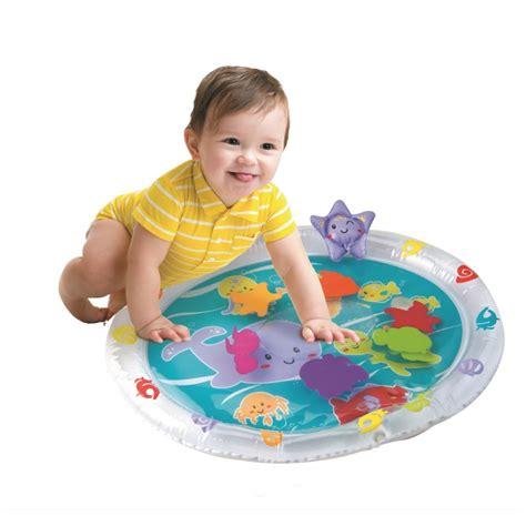 water play mat sea world water play mat