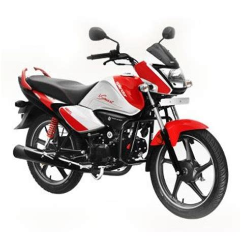 Hero iSmart Price in Bangladesh & Full Specification 2020