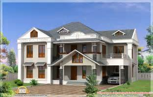 Beautiful Home Plan by 7 Beautiful Kerala Style House Elevations Indian House Plans