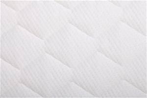Waschmaschine Richtig Reinigen : matratzenbezug reinigen so geht 39 s ~ Markanthonyermac.com Haus und Dekorationen