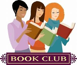 CONNECTION Book Clubs Spiritual Growth How To Be Happy