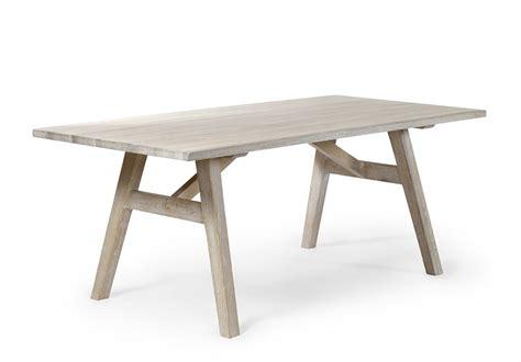 jysk matbord och stolar awesome fikabord med stolar skne