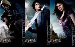 Percy-Annabeth-and-Gro...