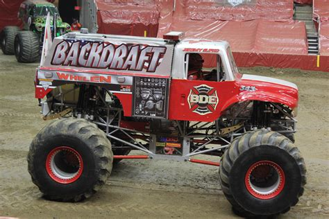 truck monster jam 100 monster jam truck show 2015 monster trucks show