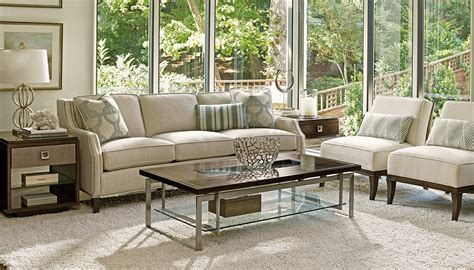 Home Decor Greensboro Nc : Epic Living Room Furniture Greensboro Nc 79 In Home Decor