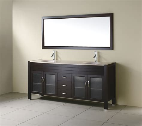 ideas for bathroom vanities and cabinets bathroom vanities a complete guide cabinets sinks