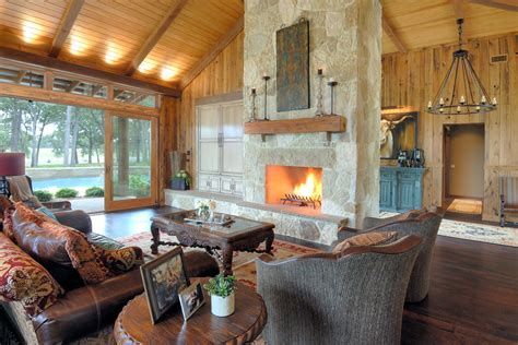 country homes and interiors recipes hill country house plans inspiration for complete