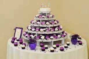 sams club wedding cake pin by jade blauvelt on for the far future p
