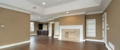 home interior paintings interior house painting pasadena md 225 special