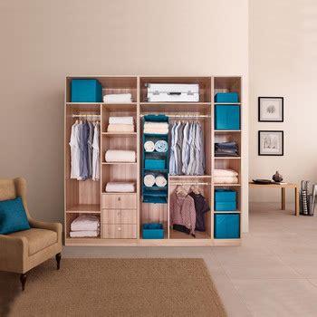 living room showcase design woonwall almirah designs