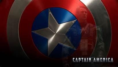 Captain America 4k Wallpapers Awesome Wallpapersafari