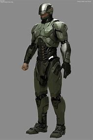 Best Robocop 2014 Ideas And Images On Bing Find What Youll Love