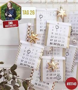 Adventskalender Säckchen Kaufen : tag 26 einfacher adventskalender zum selber machen adventskalender kaufen adventskalender ~ Orissabook.com Haus und Dekorationen