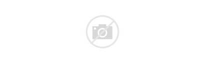 Chevy 1950s 1958 Rio 1957 Chevrolet 1955