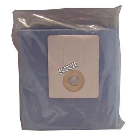 galusl vacuum bags  hepa aire industrial vacuum