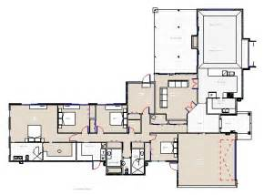 moeraki four plus office bedroom house plan from project