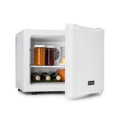 mini kühlschrank a manhattan mini k 252 hlschrank 35 liter klasse a wei 223