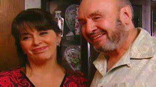 Watch A Cada Quien Su Santo Season 1 Episode 4 - Cuestin ...