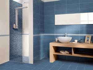 Bathroom Wall Tile Material by Rivestimenti Bagno Piastrelle