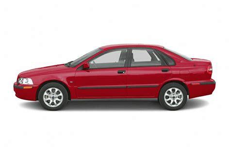 volvo  reviews specs  prices carscom