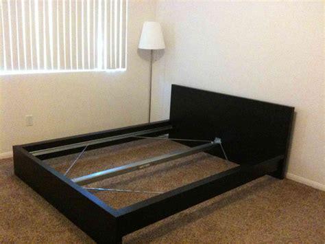 ikea bed frames medium size of bed framesikea bed frame