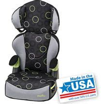 evenflo high chair recall 2012 1000 images about baby equipment on travel