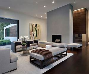 modern house interior design ideas With interior design for a house
