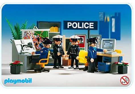 bureau de poste playmobil playmobil bureau de poste 28 images playmobil 3309