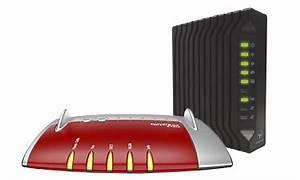 Kabel Vodafone Verfügbarkeit : von dsl zu kabel internet wechseln das sollte man beachten ~ Markanthonyermac.com Haus und Dekorationen