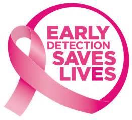 Image result for breast cancer logo