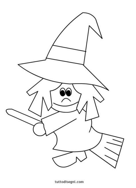 disegni da fare per grandi disegni per bambini grandi