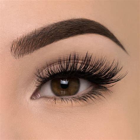 eyer 237 s eyerisbeauty athena eyelash 100 cruelty
