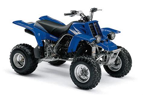 Suzuki Banshee by Procom Engineering
