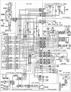 Maker Wiring Ice Diagram Whirlpool Es4123622