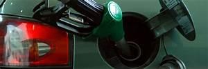 Carburant Nouveau Nom : un nouveau biocarburant base de poisson ~ Medecine-chirurgie-esthetiques.com Avis de Voitures