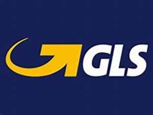 Gls Paket Preise Berechnen : gls logo gls paketdienst ~ Themetempest.com Abrechnung