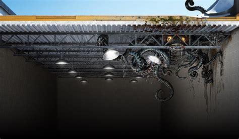 usg structural roof deck