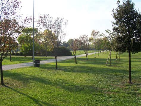 Ufficio Tributi Pavia - inedificabilita di un area con vincolo di destinazione