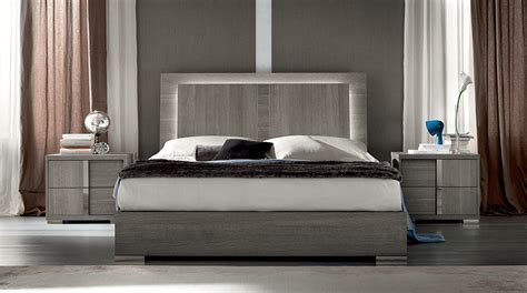 Contemporary Bedroom Furniture Sets Grey Womenmisbehavincom