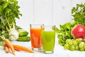 Jus Avec Extracteur : recettes de jus de l gumes d tox avec un extracteur de jus jus et smoothies vitamin s ~ Melissatoandfro.com Idées de Décoration