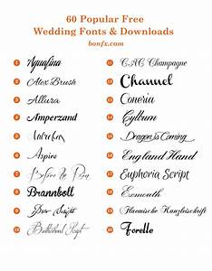 imposing free wedding invitation fonts theruntimecom With wedding invitation print font