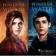 Percy-Jackson-Sea-of-M...