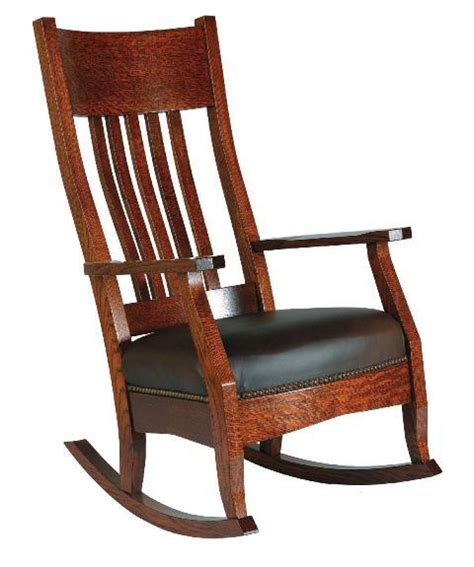 antique rocking chairs pdf diy plans for wooden rocking chair plans