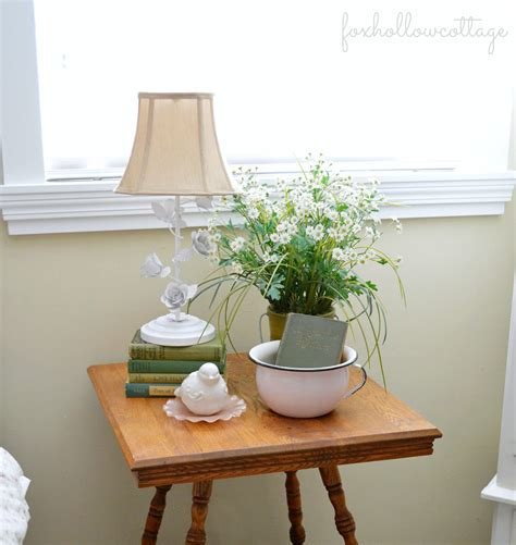 shabby chic table ls for bedroom top 28 shabby chic table ls for bedroom 17 best images about shabby chic guest bedroom on