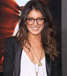 Lunette De Vue A La Mode : lunettes de vue femme mode zz41 jornalagora ~ Melissatoandfro.com Idées de Décoration