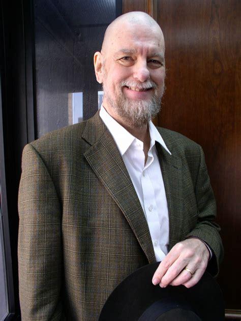 robert jordan biography robert jordans famous quotes sualci quotes