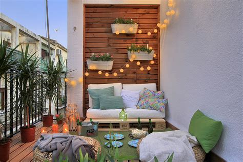 18 Stunning Mediterranean Balcony Designs You'll Want To