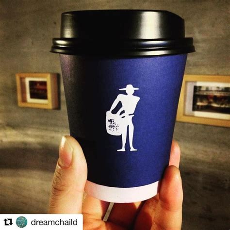 We did a deep dive into our feeds to find a selection of cool coffee shops and cafes around the country that are generating positive buzz through both their caffeinated cups and their instagram accounts—no gimmicks needed. BMTさんはInstagramを利用しています:「branch coffee宜しくお願いします(╹ ╹) オリジナルホットカップ作ります #branchcoffee #紙コップ #紙カップ ...