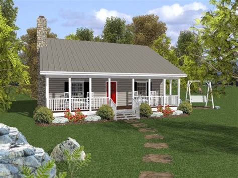small house plans with porch small rustic house plans small ranch house plans with