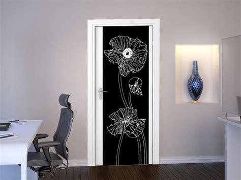 customiser une porte de chambre 3 idées déco pour relooker vos portes intérieures